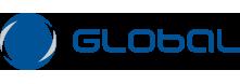 Global Logotipo